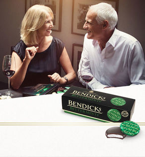 Bendicks history: step into a world steeped in heritage and tradition